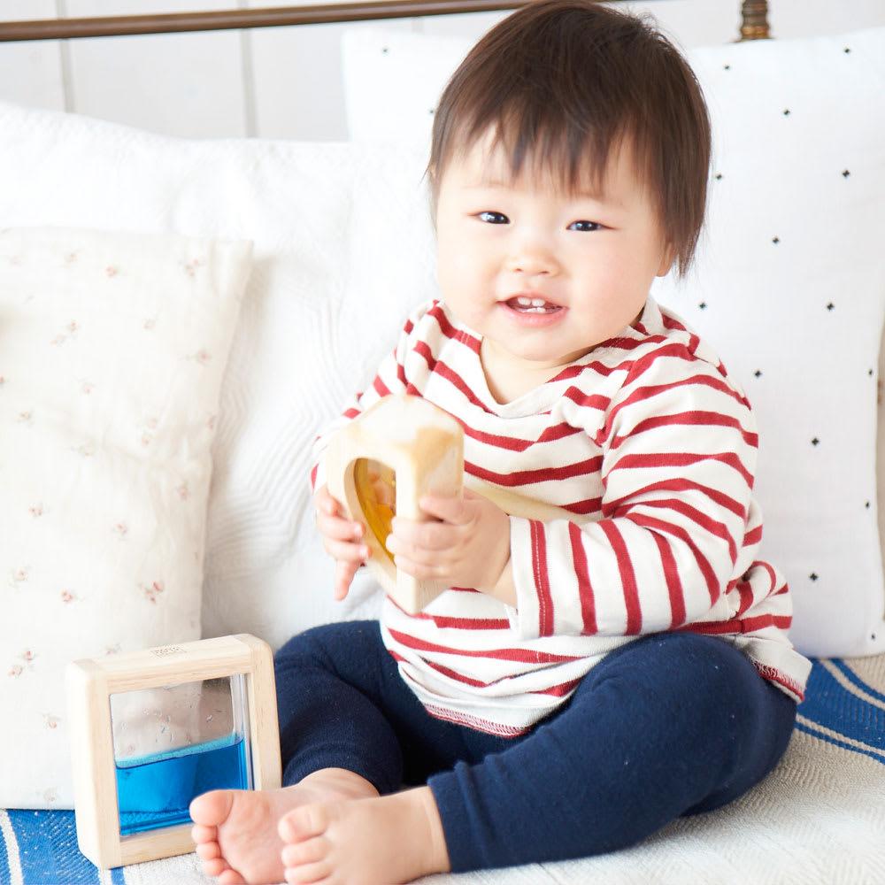 体験ギフト・赤ちゃんのためにさいしょにえらぶ経験のカタログ  CATALOG FOR BABY モノ/プラントイジャパン