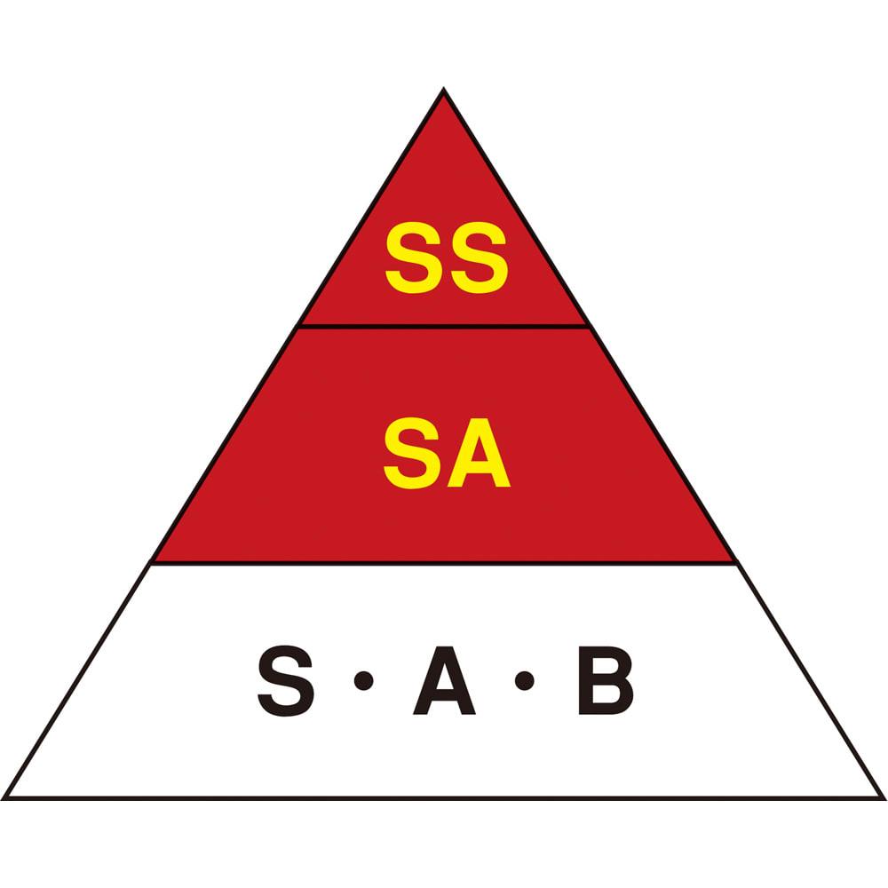 魚沼産こしひかり 一等米 サイカ式精米 4kg(2kg×2袋) 【定期便】 JA北魚沼が独自基準で行う、整粒・未熟粒・胴割粒の割合から見る外観品質検査、及び、水分・タンパク・アミロースなどの食味成分検査で、上位からSS・SA・S・A・Bにランクづけされます。