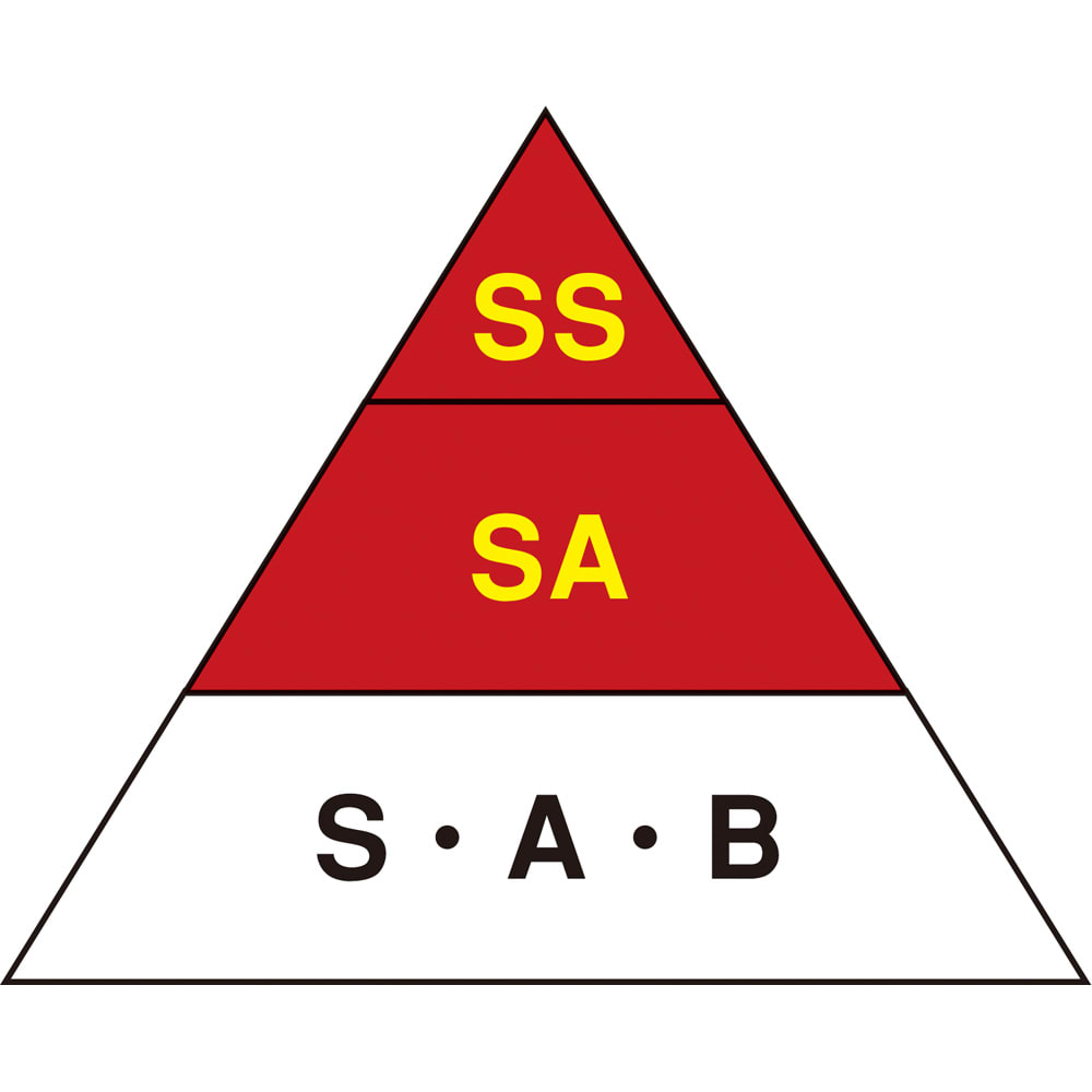 魚沼産こしひかり 一等米 特別栽培米 4kg(2kg×2袋) 【1回お試しコース】 JA北魚沼が独自基準で行う、整粒・未熟粒・胴割粒の割合から見る外観品質検査、及び、水分・タンパク・アミロースなどの食味成分検査で、上位からSS・SA・S・A・Bにランクづけされます。