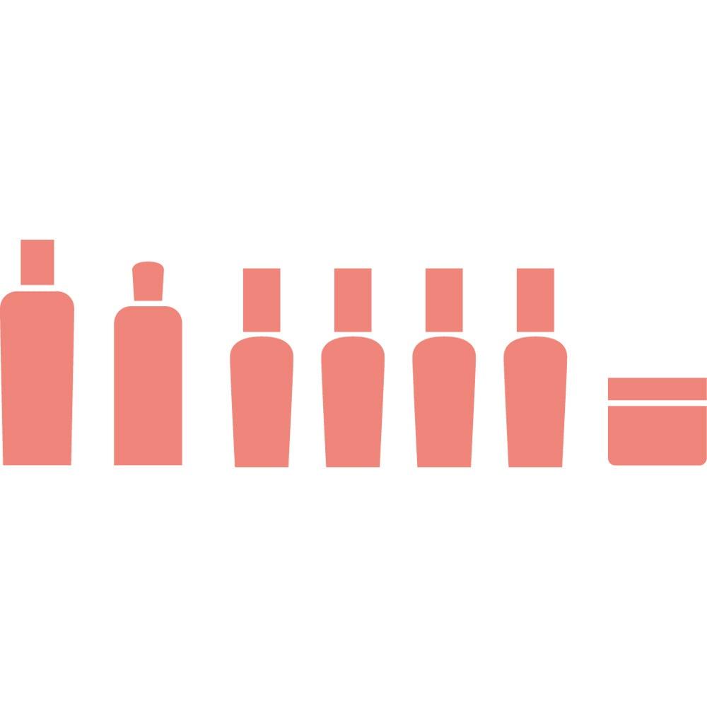 エクスボーテ 薬用オルリッチ (オールインワン乳液) 50g これ1つで7つの役割 化粧水、乳液、美容液(保湿、ツヤ、美白※、ハリ)、クリーム