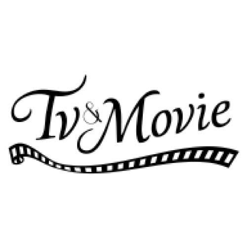 TV&MOVIEシリーズ 10minミネラルパウダーファンデ リフィル 11g