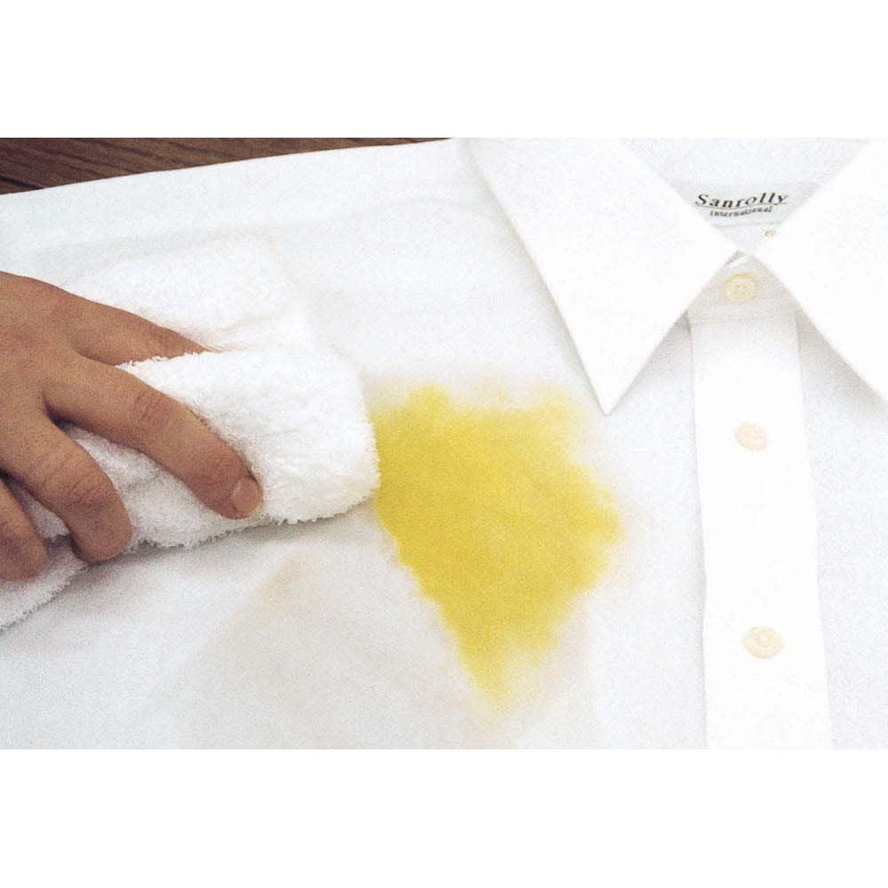 ニューアミロン 2L(ホワイトラベル) 衣類についた油性・水性の染み抜きにも!