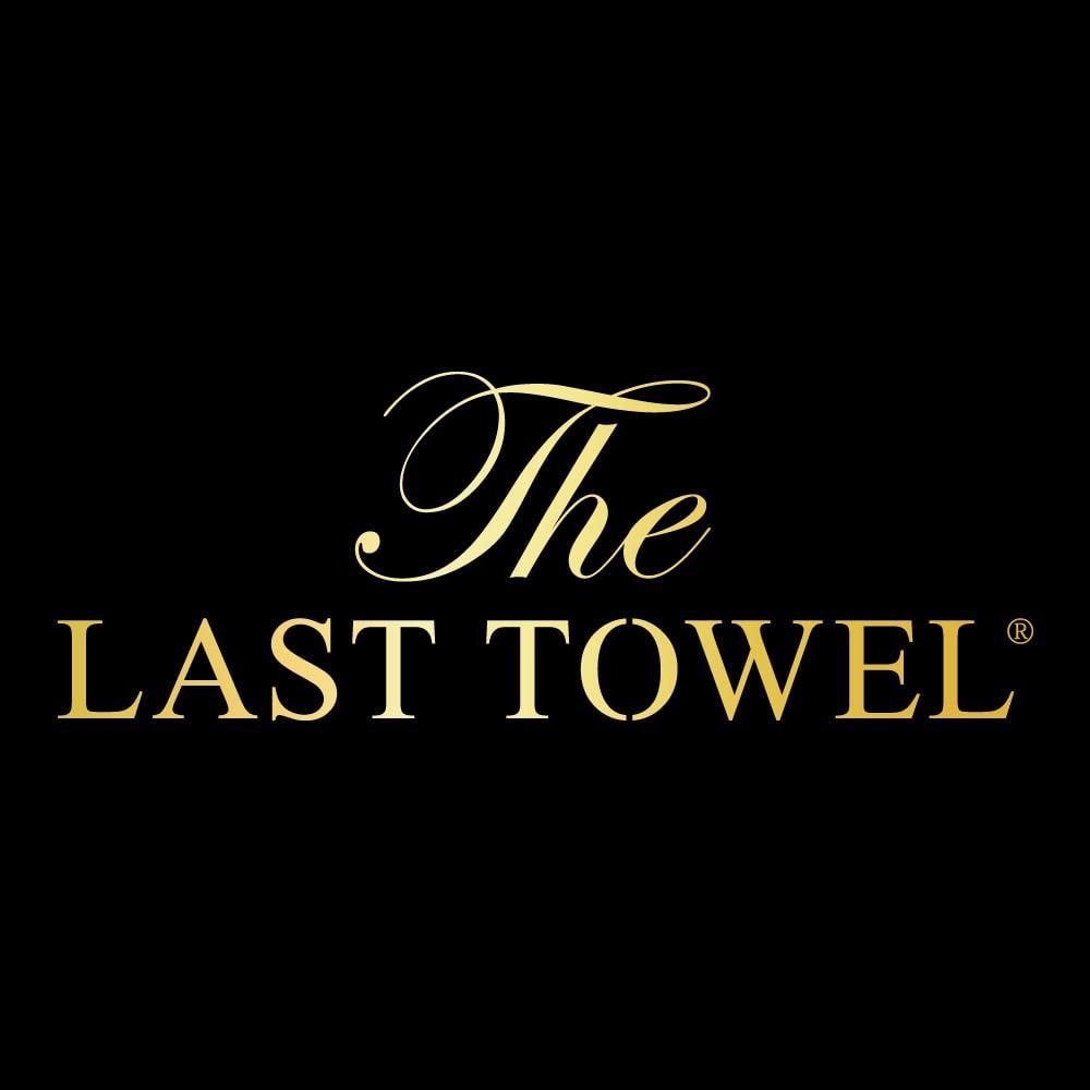 The LAST TOWEL/ザ ラスト タオル