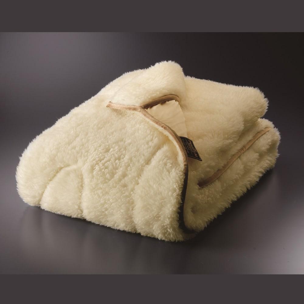 ザプレミアムソフゥール掛け毛布 ザ・プレミアムソフゥール(R)【掛け毛布】です。