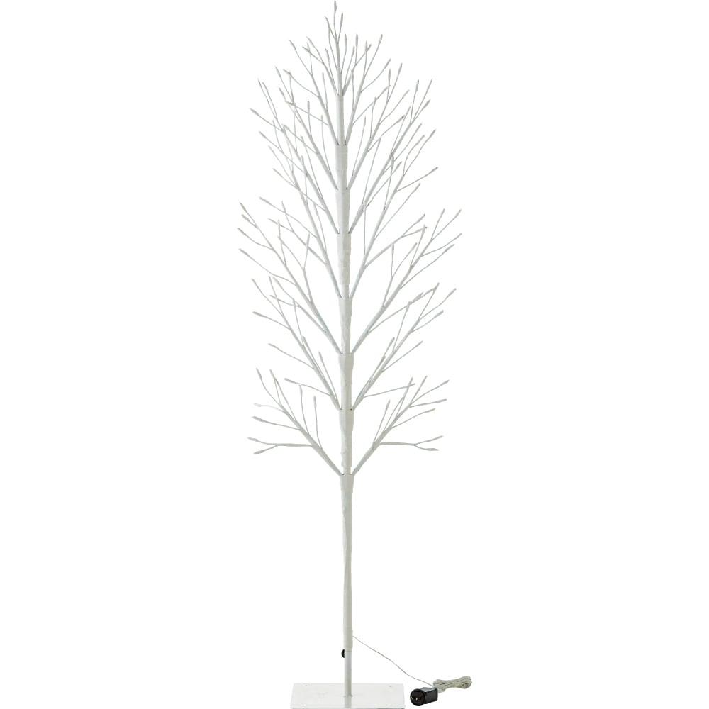 屋内外兼用 LEDツリー(奥行25cm) M