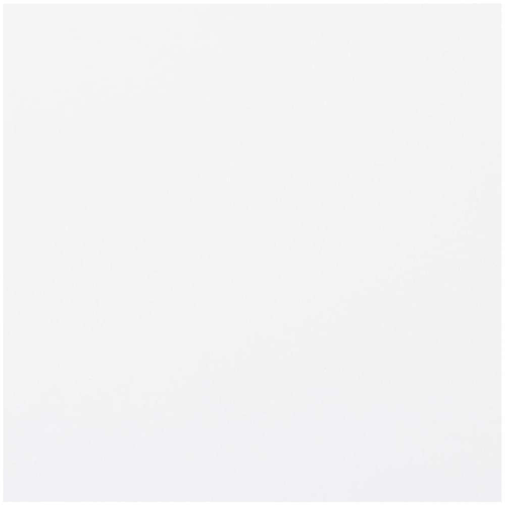 組み合わせ自在ユニットボックス5点セット 清潔感あふれる(ア)ホワイト色