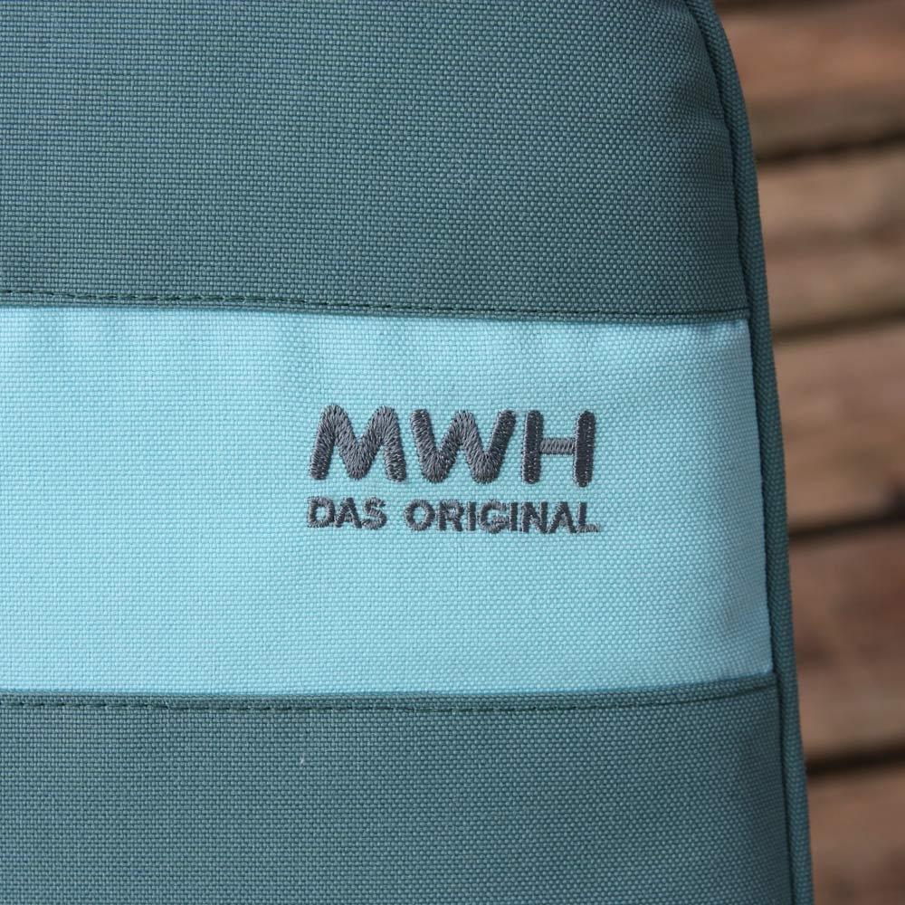 MWHガーデンファニチャー フォールディングチェア