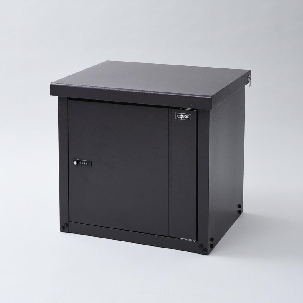 宅配BOX 1BOX P-BOX ピーボ
