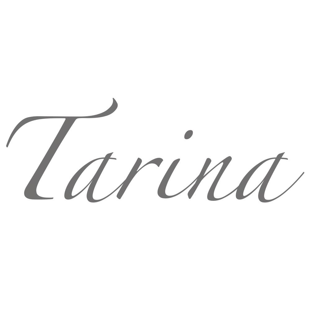 タリナ コーヒーテーブル450
