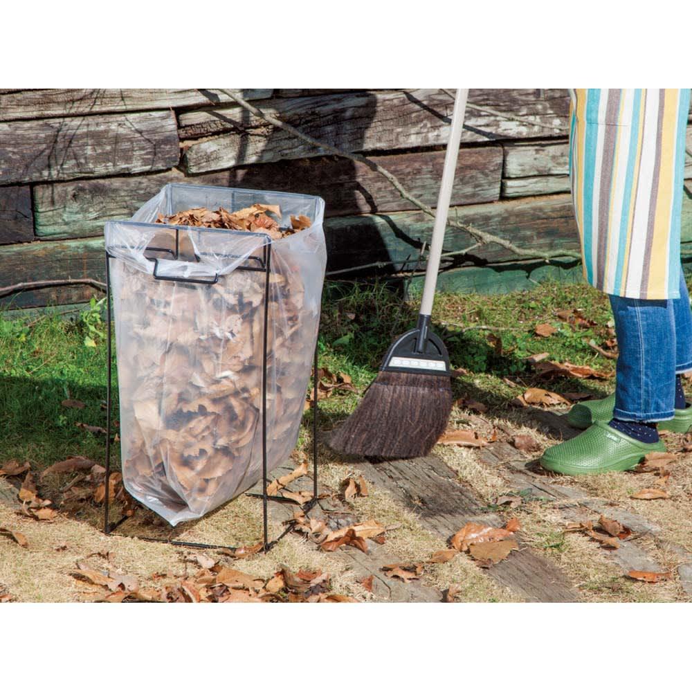 ダストストッカー ゴミ箱・ゴミ保管庫