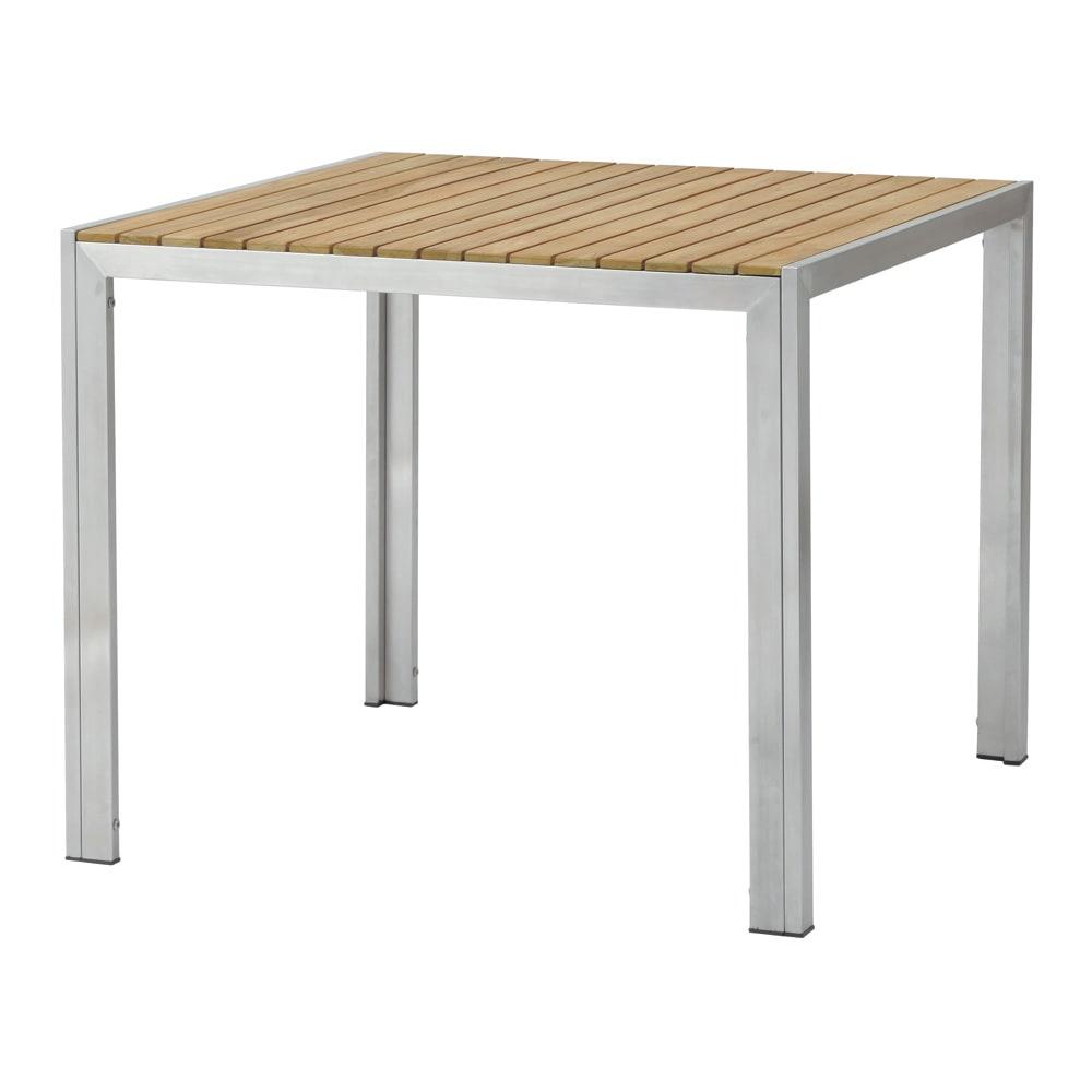 ライズ テーブル900