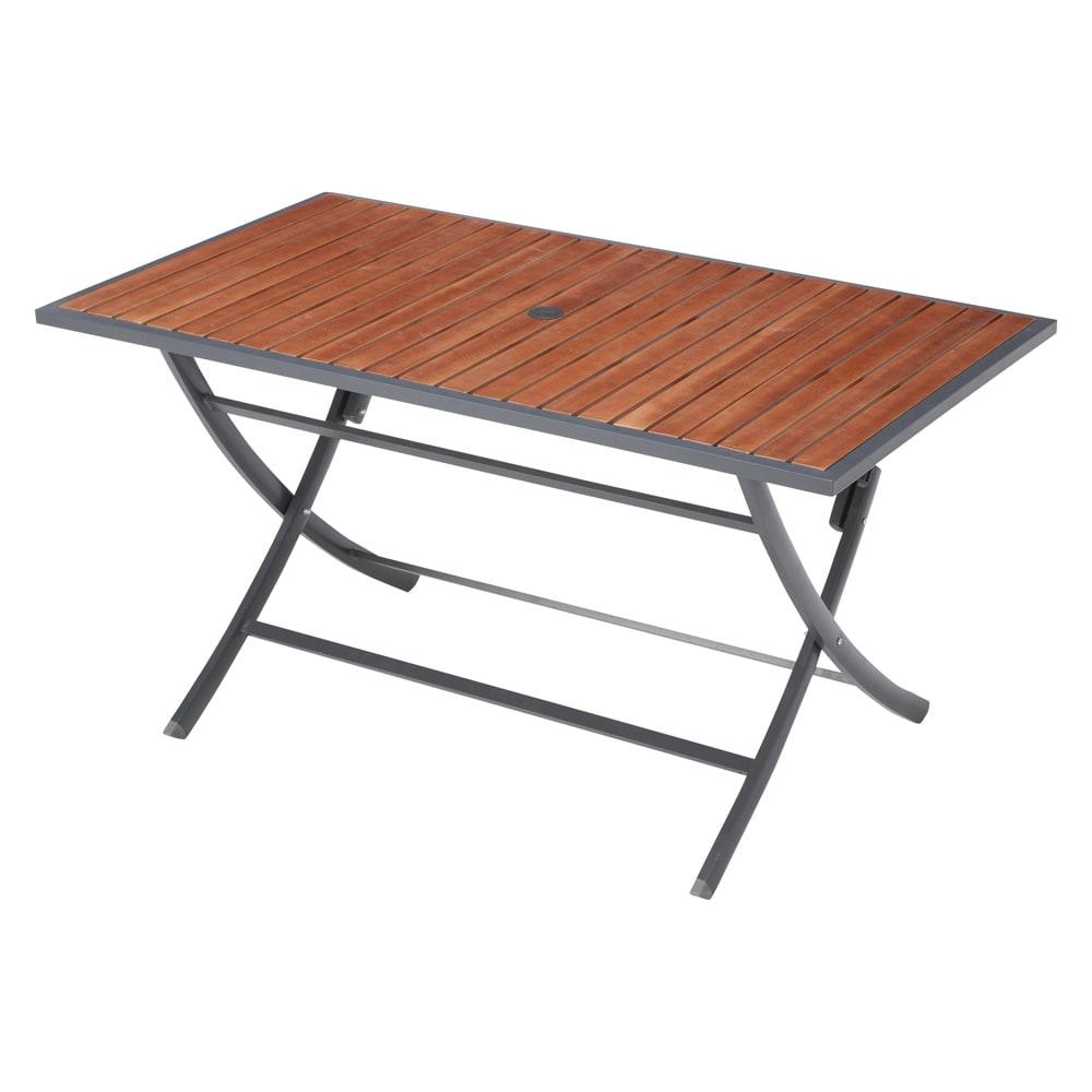 ハイクラスIIファニチャー 長方形テーブル