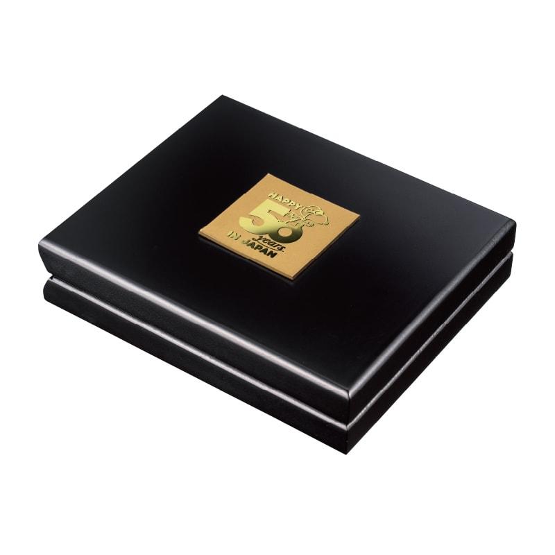 SNOOPY(スヌーピー)/公式カラー金貨セット PEANUTS