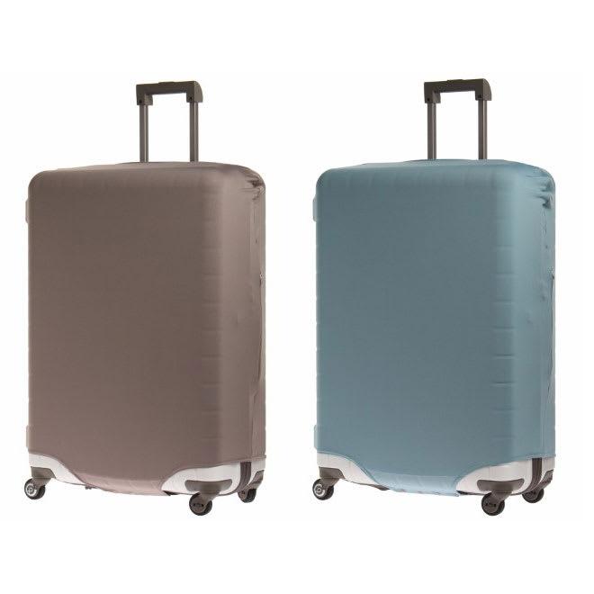 &P スーツケース/キャリーケースカバー NV1874