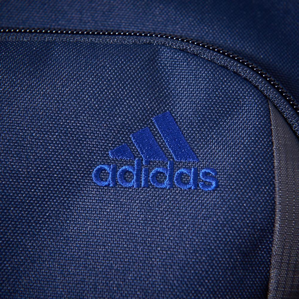 adidas(アディダス)/トートバッグ