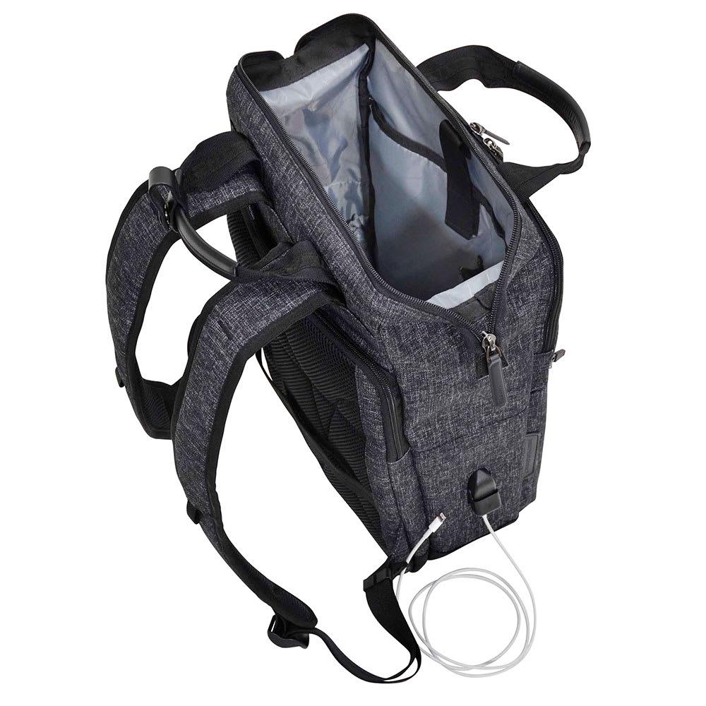 エンドー鞄/NEOPRO(ネオプロ) CONNECT ダレスパック|リュック