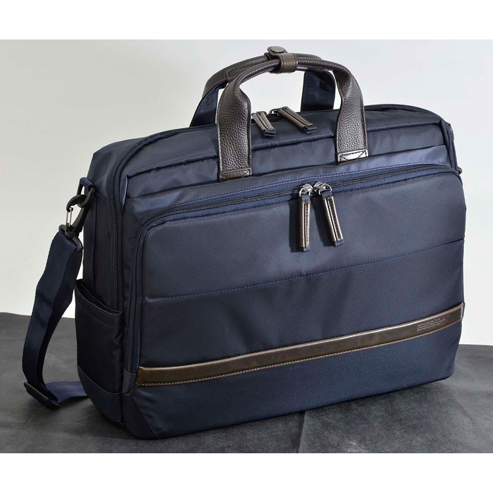 エンドー鞄/NEOPRO(ネオプロ) DELLIGHT 3WAYブリーフ NV2608