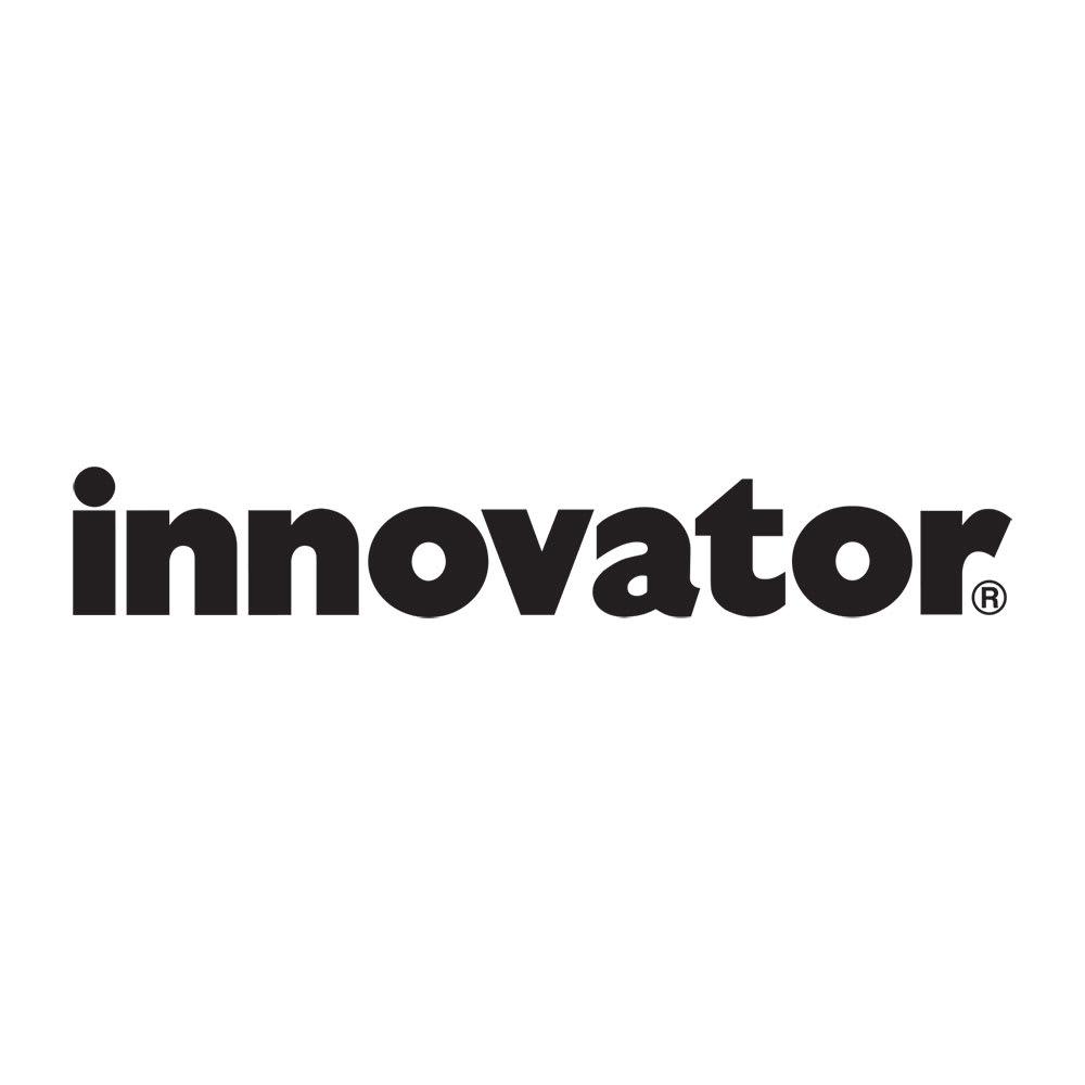 innovator(イノベーター)/キャリーケースキャスター用ソックス