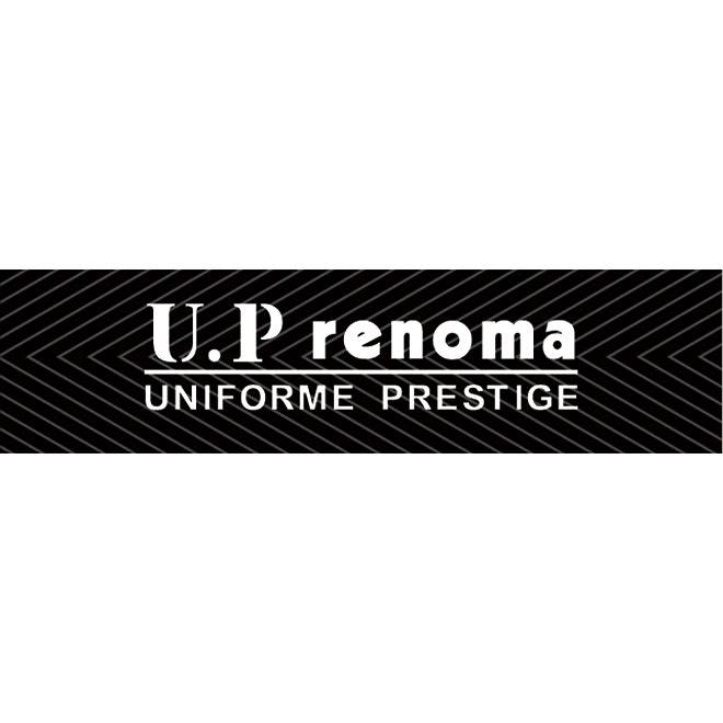 U.P renoma(レノマ)/バルサ メンズポーチ