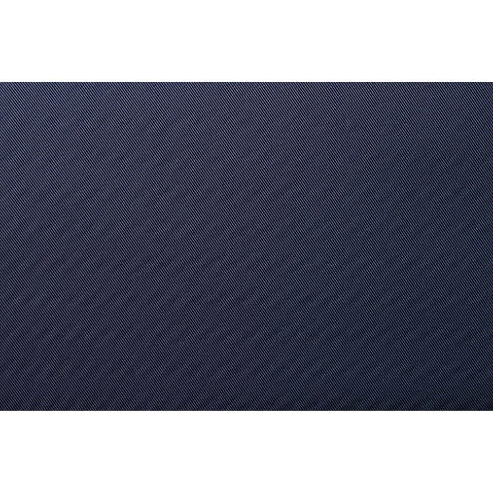 ace.GENE(エース ジーン)/GADGETABLE(ガジェタブル) ビジネスリュック(小) (イ)ネイビー/生地アップ