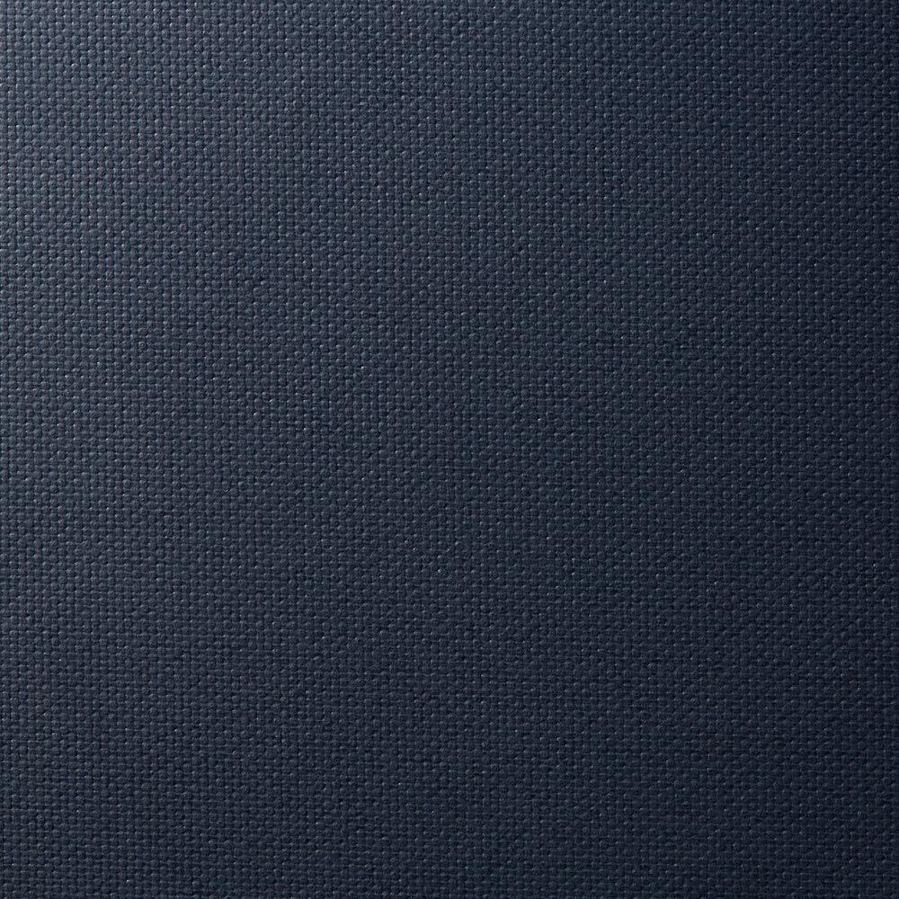 ace.GENE(エース ジーン)/GADGETABLE-WR(ガジェタブル-WR) ビジネスリュック(中) (イ)ネイビー/生地アップ