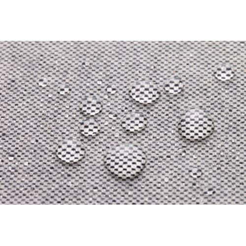 SWANY(スワニー)/支えるショッピングキャリーバッグ モノグラーモ・C M18 ポリエチレンコーティングで撥水加工