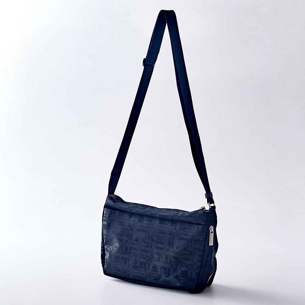 ace.TOKYO(エース トウキョウ)/ウィルカールll 横型ショルダーバッグ