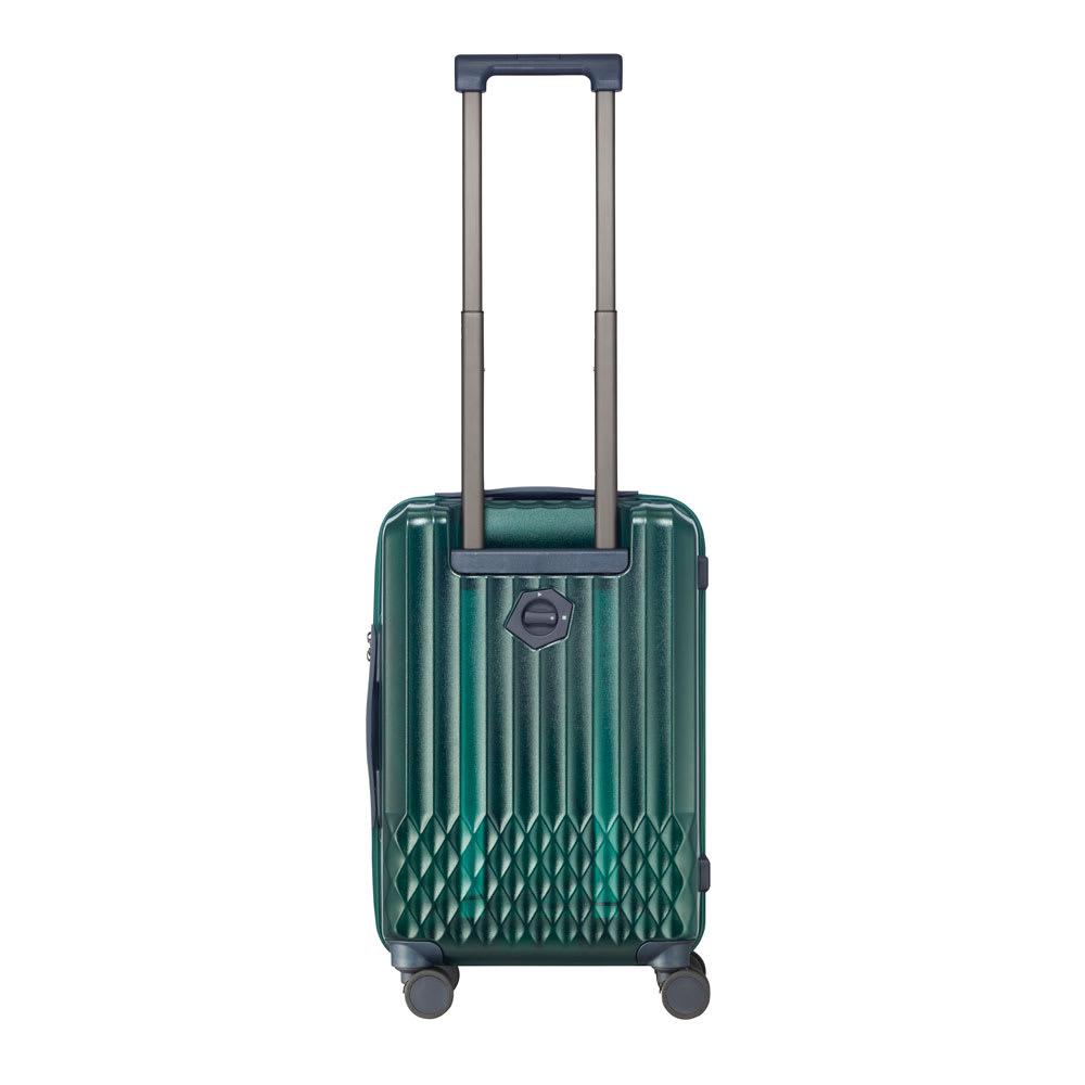 ACE HaNT(ハント)/ソロ ストッパー付スーツケース 32L