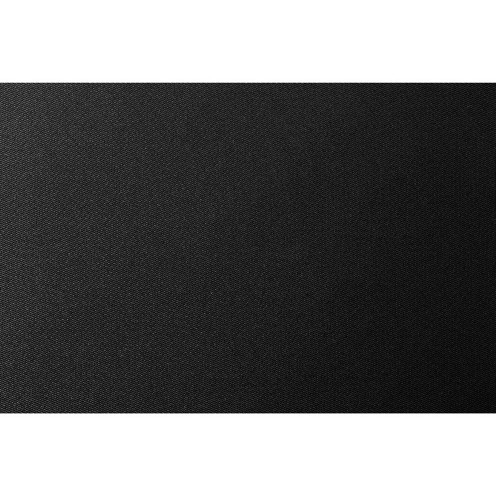 ace.GENE(エース ジーン)/A4&PC対応 薄マチビジネスバッグ  生地…(ア)ブラック