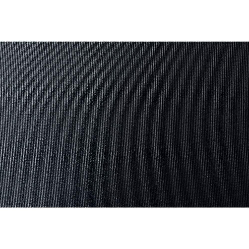 ace.GENE(エース ジーン)/A4&PC対応 薄マチビジネスバッグ  生地…(イ)ネイビー