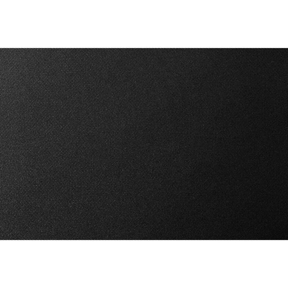 ace.GENE(エース ジーン)/B4&PC対応 ビジネスバッグ  生地…(ア)ブラック