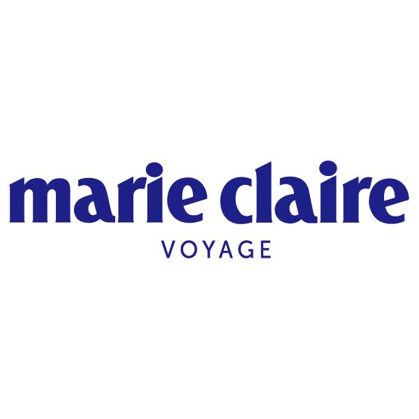 marie claire voyage(マリ・クレール ボヤージュ)/トートバッグ