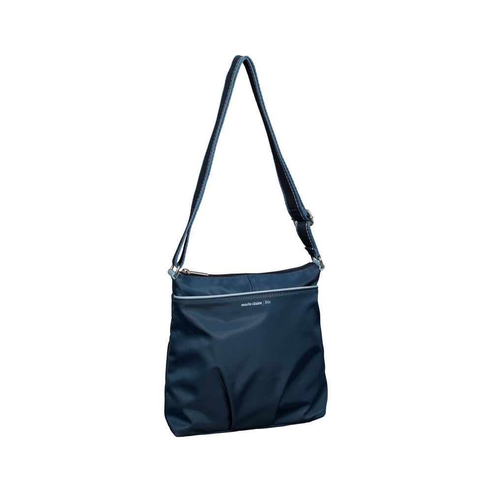 旅行用品 ホビー ペット 旅行カバン シューズ ファッション ショルダーバッグ marie claire bis(マリ・クレール ビス)/ランビュトー ショルダーバッグ NV5509