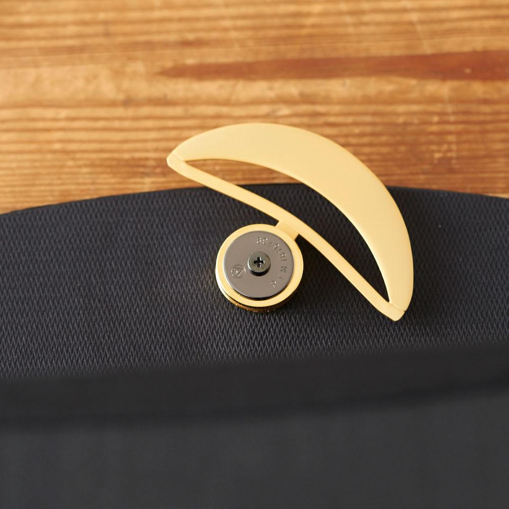 岩佐/ホースヘアー フォーマルバッグ コンパクト |結婚式・卒業式・入学式・法事・パーティー