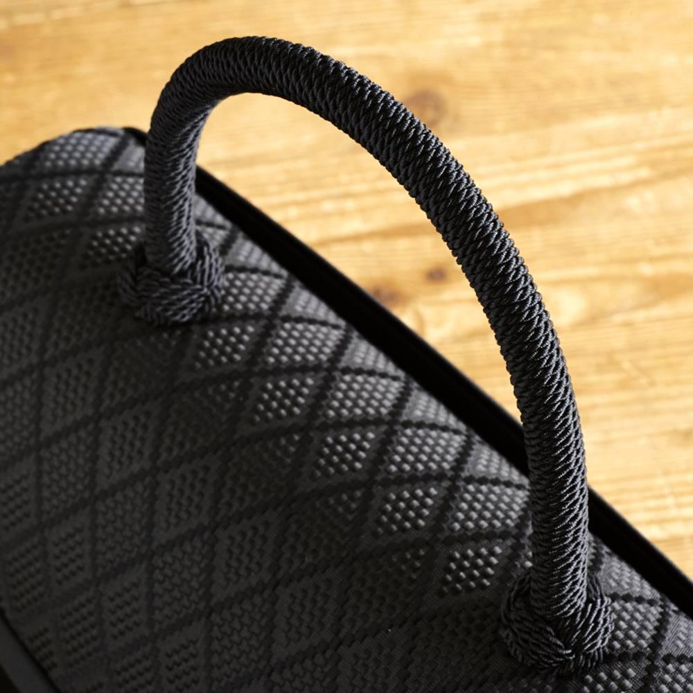 岩佐/博多織編み手 撥水フォーマルバッグ |結婚式・卒業式・入学式・法事・パーティー
