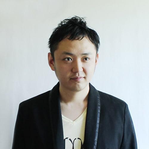 FRAMES&SONS(フレームズアンドサンズ)/kakusu ルーターボックス デザイナーはUMENO DESIGNの梅野聡氏