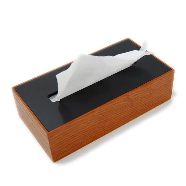 arenot(アーノット)/ORGAN TISSUE BOX オルガン ティッシュボックス 使用例