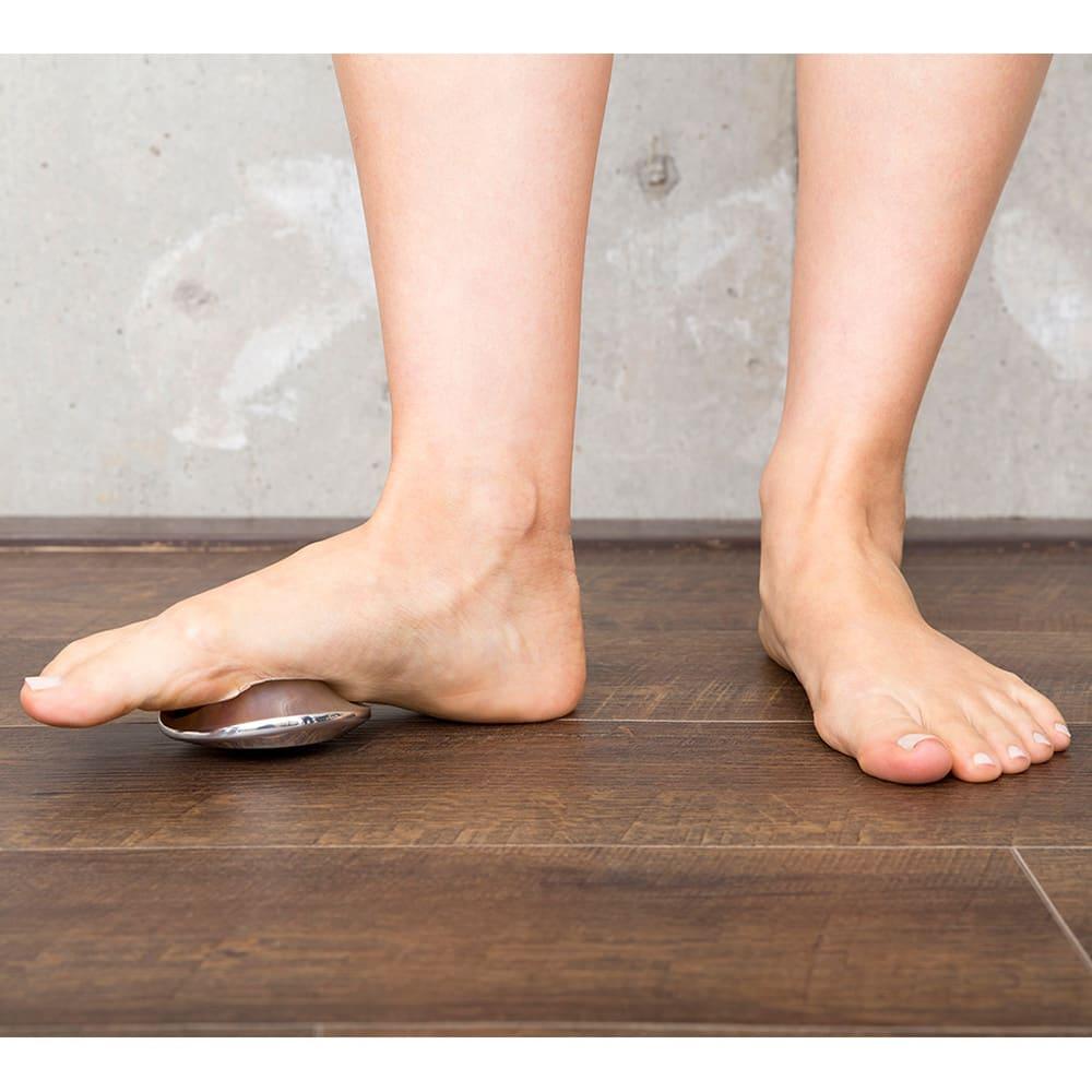 NAGAE+(ナガエプリュス)/collinette コリネット for foot