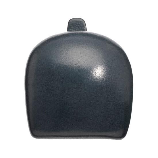 イル・ブッセット 01-004 コインケース(角型) (オ)グレー