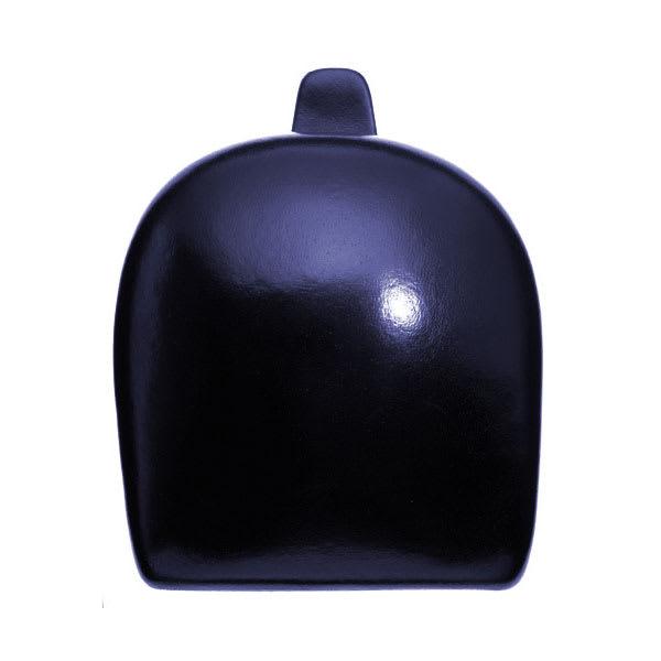 イル・ブッセット 01-004 コインケース(角型) (カ)ネイビー
