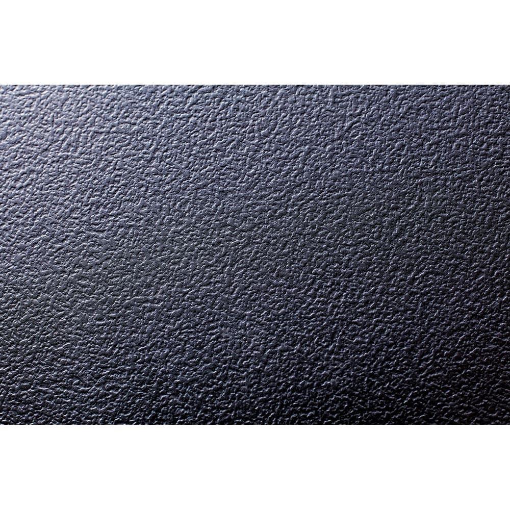 Sori Yanagi(柳宗理)/鉄フライパン マグマプレート18cm 蓋付き 素材イメージ