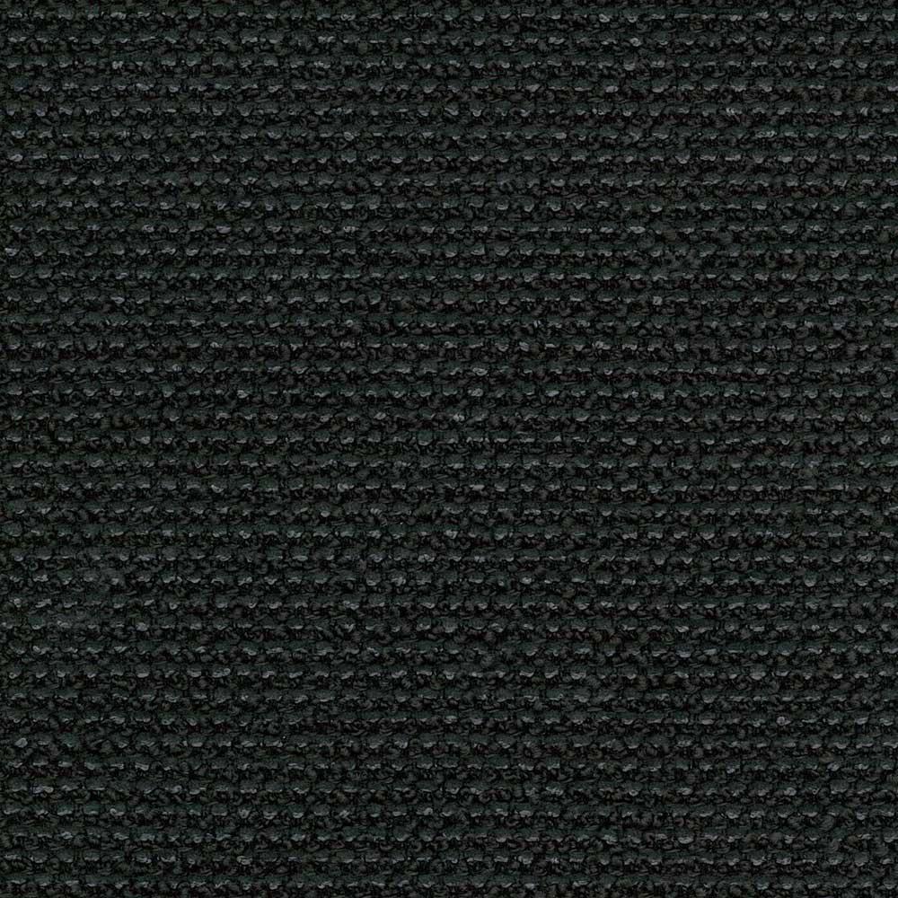 天童木工/ヘロン ロッキングチェア(S-5226)|デザイナーズ家具 (ア)グレー