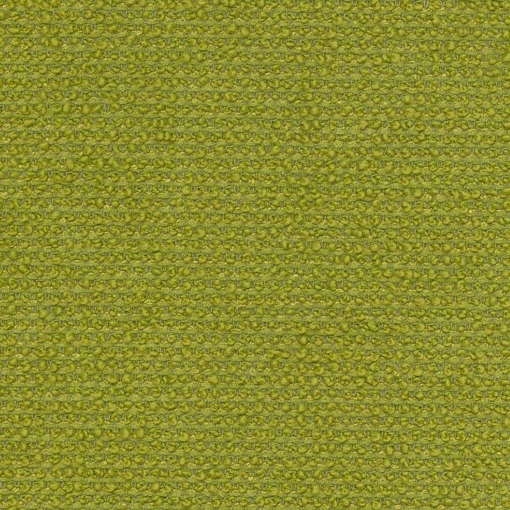 天童木工/ヘロン ロッキングチェア(S-5226)|デザイナーズ家具 (イ)グリーン