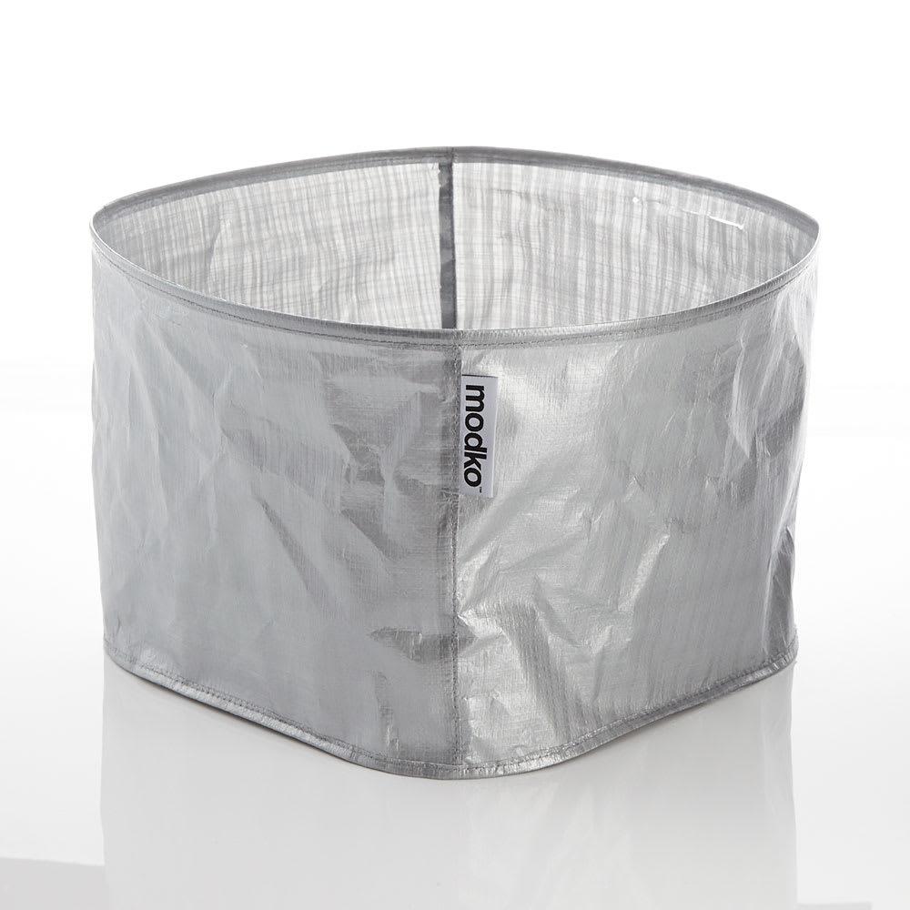 Modkat(モデキャット)/リターボックス 猫のトイレ 付属品/インナー袋×1(単品は商品番号:NV31-30で販売しています)
