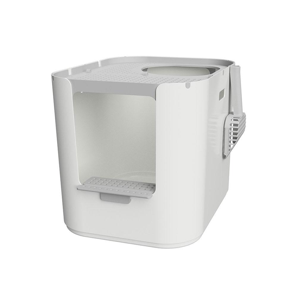 Modkat(モデキャット)/XL TP リユーザブルライナー(3pack) モデキャット XL リターボックス専用(商品番号:NV31-32)