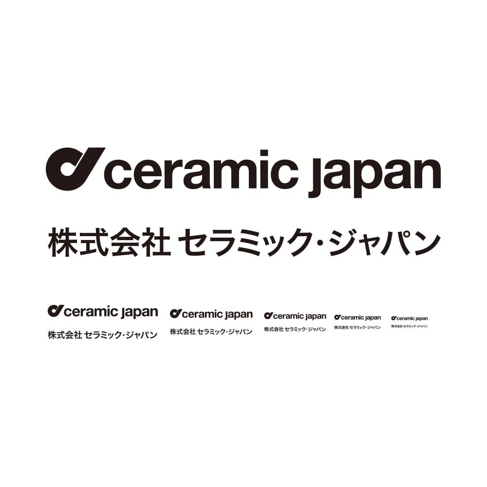 Ceramic Japan(セラミック・ジャパン)/TK土瓶 ティーポット土瓶 小