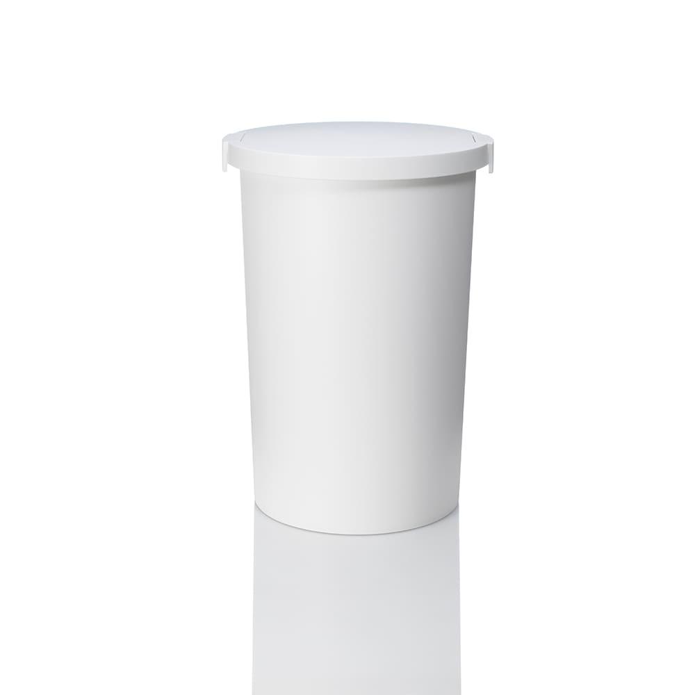 KCUD(クード)/ラウンドペールゴミ箱