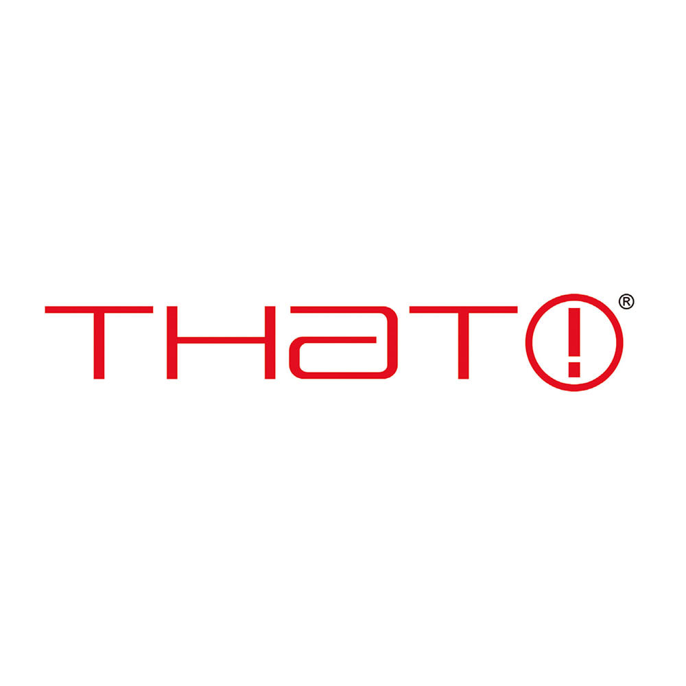 THAT(ザット)/ソーザット 解凍ボード モダン