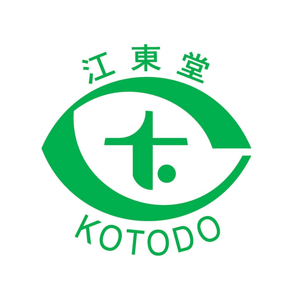 KOTODO(江東堂)/フローレンス缶 平150g