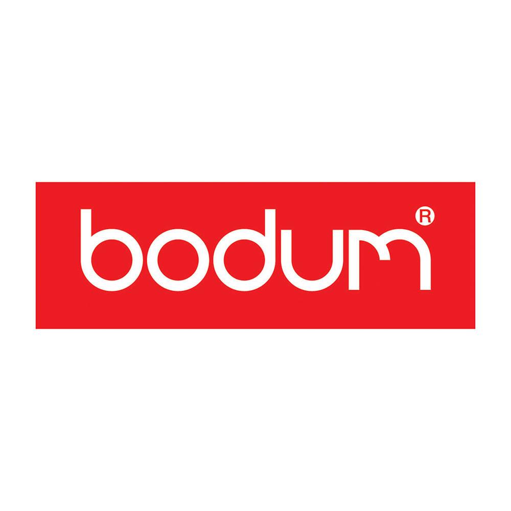 bodum(ボダム)/ビストロ ダブルウォールマグ0.3L 2個入り